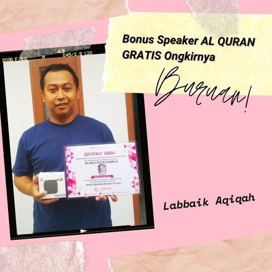 jasa_aqiqah_jakarta (11)